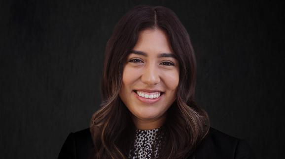Raquel Vargas, Agent Experience Partner