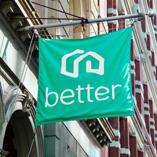 Better Flag