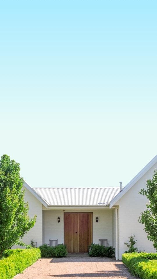 Better House