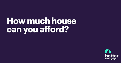 Home affordability calculator – how much house can I afford?