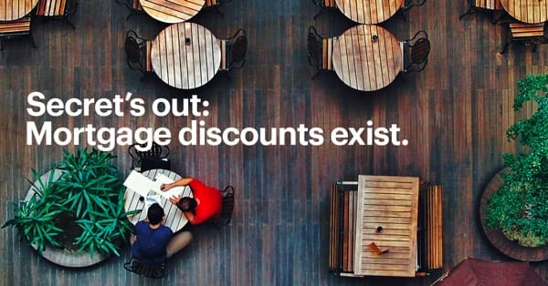 How Better finds mortgage discounts and passes them on to you