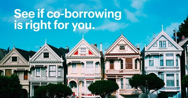Should you add a co-borrower to your mortgage?