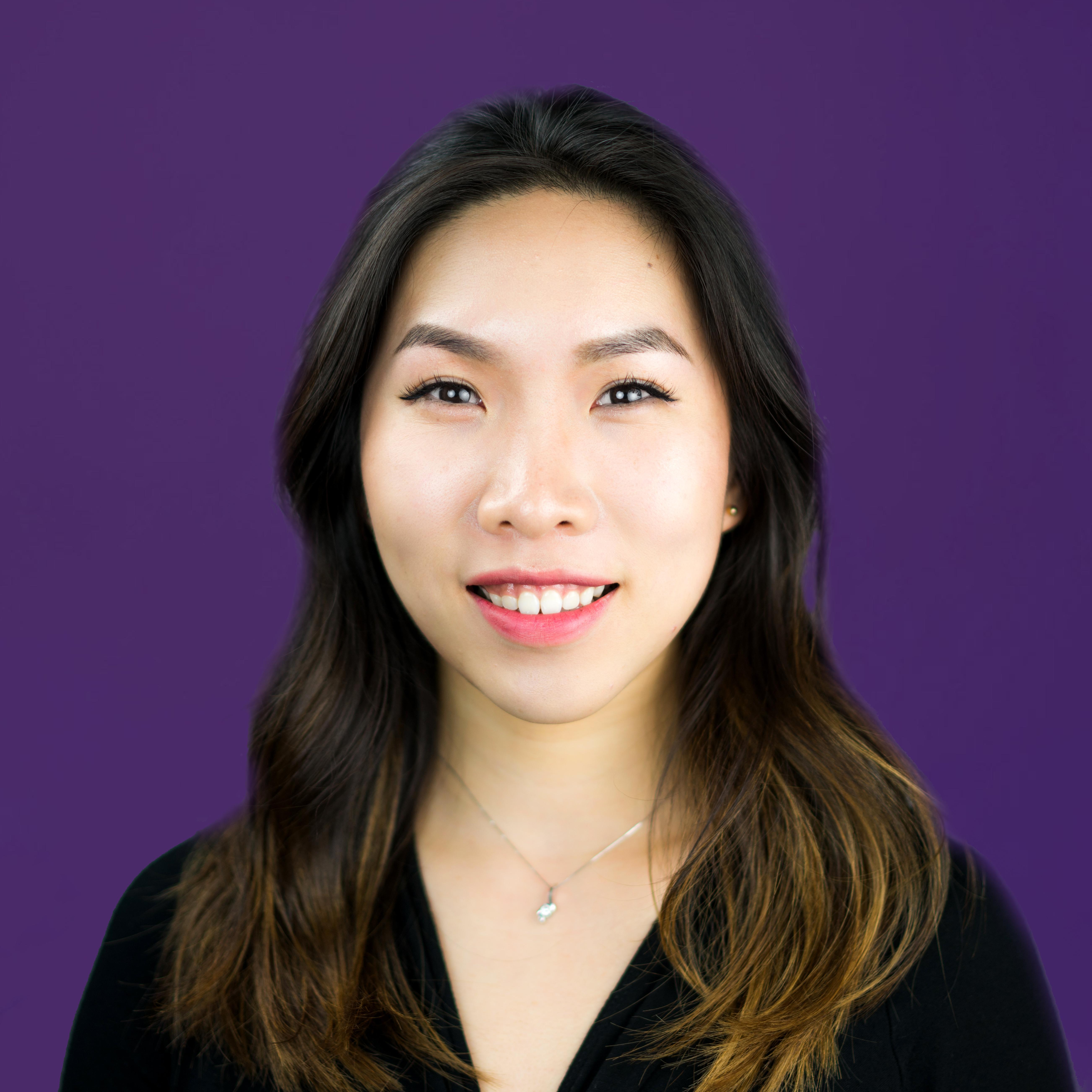 Amy Zhou (NMLS ID: 1571027)