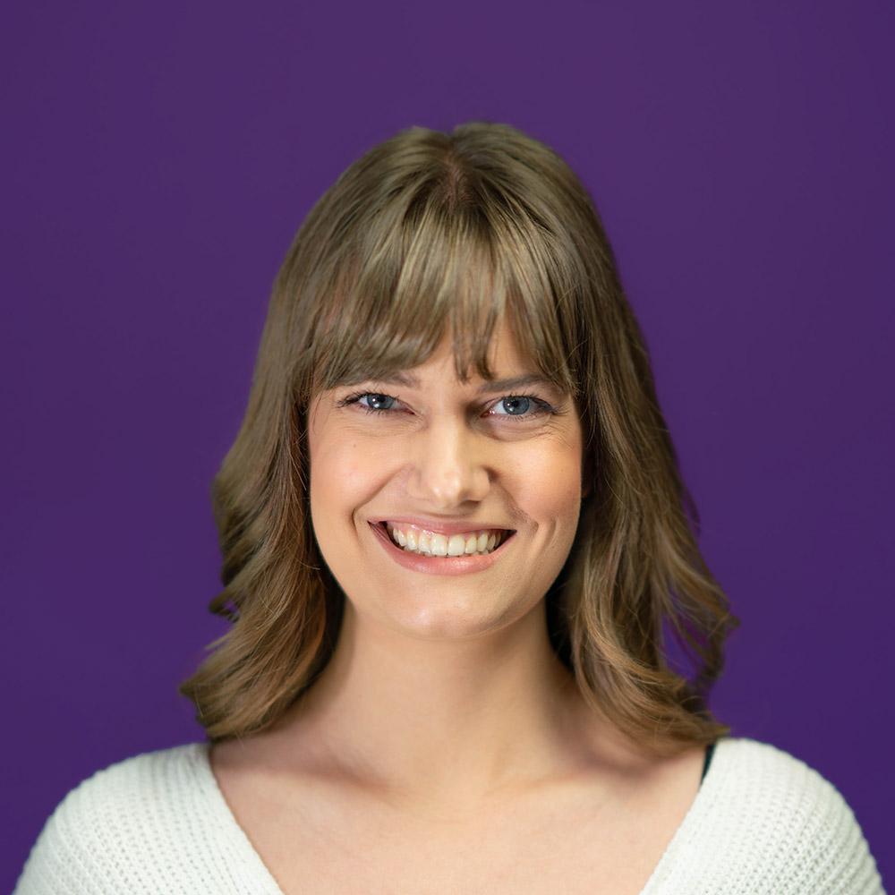 Lauren Michael (NMLS ID: 1705573)