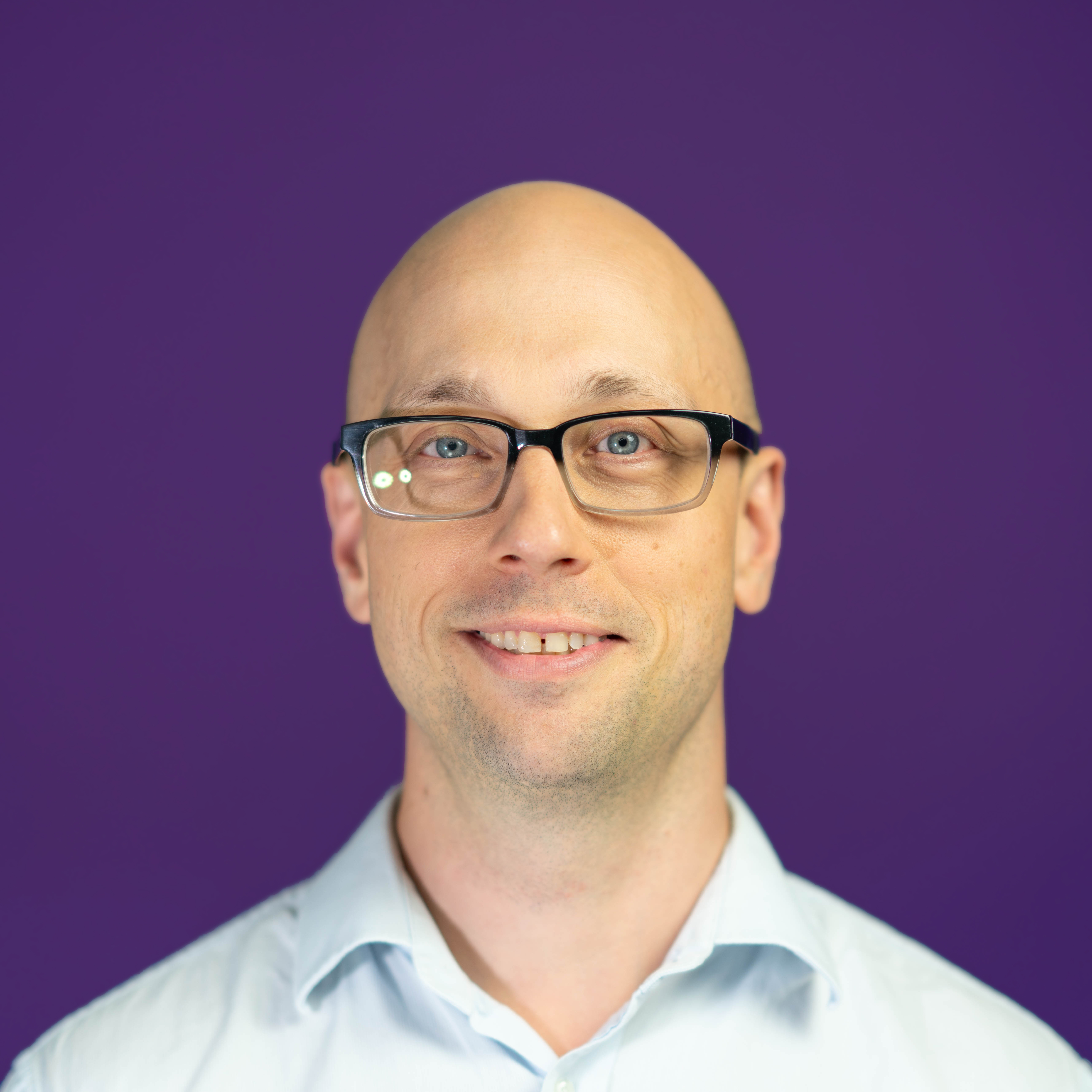 Better Chief Economist, Sean Hundtofte, PhD