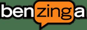 The Complete List Of The 2018 Benzinga Global Fintech Award Winners